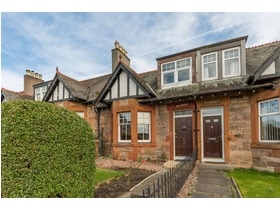 Sycamore Terrace, Corstorphine, EH12 7HL