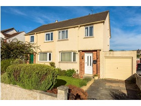 40 Wester Broom Drive, South Gyle, EH12 7RF