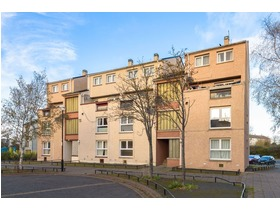 20/4 Murrayburn Place, Wester Hailes, EH14 2RS