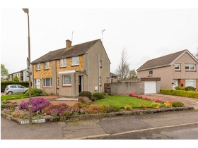 60 Corslet Road, Currie, EH14 5LY