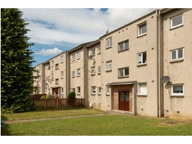 Forrester Park Loan, Corstorphine, EH12 9AG