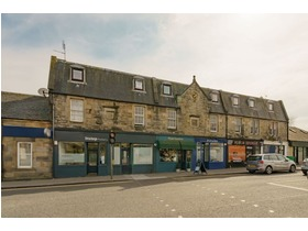 15c, West Main Street, Uphall, EH52 5DN