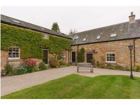 5 Champfleurie Stables, Linlithgow, EH49 6NB