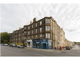 Inverleith Row, Canonmills, EH3 5LT