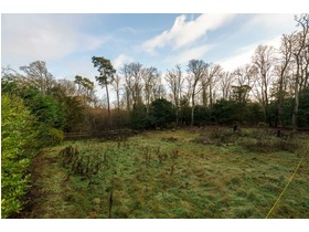 Plot Of Land, Old Dairy House, Dundas Home Farm, South Queensferry, EH30 9SS