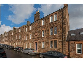 Victor Park Terrace, Corstorphine, EH12 8BA