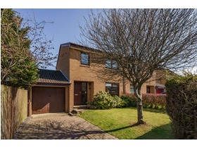72 Stoneyflatts, South Queensferry, EH30 9XU