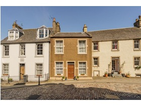 7 Edinburgh Road, South Queensferry, EH30 9HR