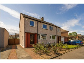 74 Broomhall Drive, South Gyle, EH12 7QR