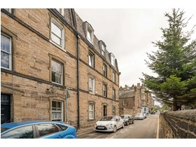 Leamington Road, Bruntsfield, EH3 9PD