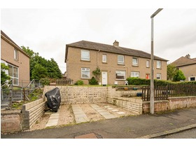 Clermiston Grove, Clermiston, EH4 7DA