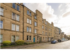 Cathcart Place, Dalry (Edinburgh), EH11 2HD