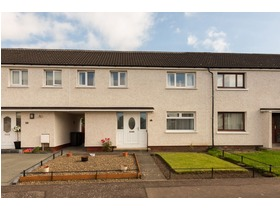 10 Almond Grove, South Queensferry, EH30 9QN
