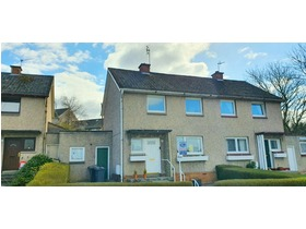 Oxgangs Loan, Comiston, EH13 9JN