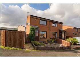85 Echline Drive, South Queensferry, EH30 9UX
