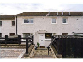123 Moubray Grove, South Queensferry, EH30 9PE
