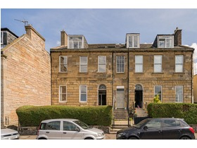Pirniefield Place, Leith, EH6 7PL