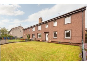 67 Burnside Road, Gorebridge, EH23 4ET