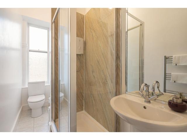 1 bedroom flat for sale, 33 (4F2) Viewforth, Morningside ...