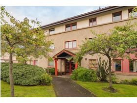 North Werber Place, Inverleith, EH4 1TE