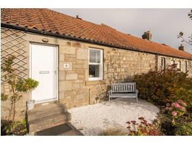 6 Echline Farm Cottages, South Queensferry, EH30 9SW