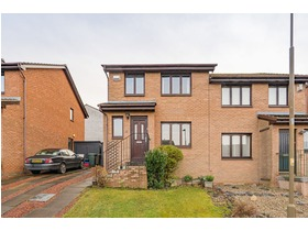 12 Springfield Lea, South Queensferry, EH30 9XD