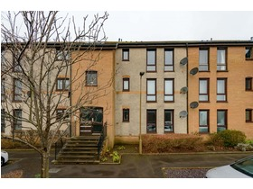 10/9 Echline Rigg, South Queensferry, EH30 9XN