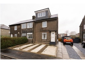 Broombank Terrace, South Gyle, EH12 7PA