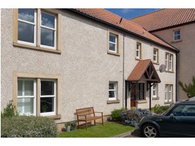 38/2 Shore Road, South Queensferry, EH30 9SG