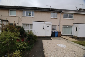 Lawers Crescent, Polmont, FK2 0QU