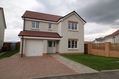 Muirhead Court, Redding, Falkirk (Area), FK2 0ZZ
