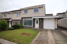 Lawers Cres, Polmont, FK2 0QU