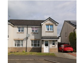17 Cruickshanks Court, Denny, FK6 5DU