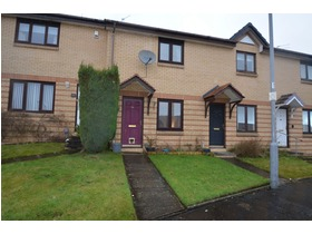 Craigash Quadrant, Milngavie, G62 7BX
