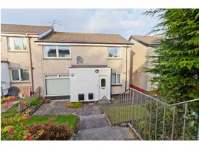 Portree Crescent, Falkirk, FK2 0PA
