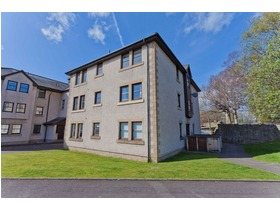 The Maltings, Linlithgow, EH49 6DS