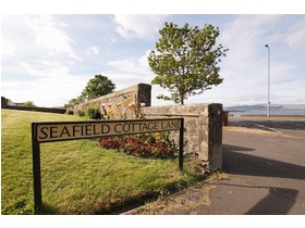 Seafield Cottage Lane, Greenock, PA16 7QZ
