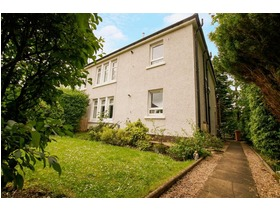 Hill Avenue, Newton Mearns, G77 6BL