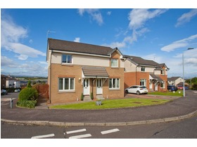 Speirs Road, Johnstone, PA5 8HX