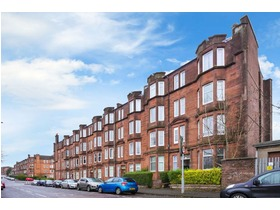 Wellshot Road, Tollcross, G32 7QD