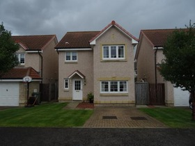 38 Lawson Way, Tranent, EH332