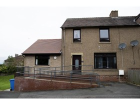 25 Marchwood Crescent, Bathgate, EH48 1DA
