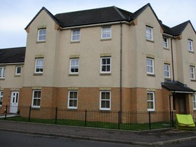 4 Russell Road, Bathgate, EH48 2GQ