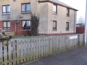 53 Dundas Street, Bathgate, EH48 4AT