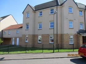 37 Russell Place, Bathgate, EH48 2GJ