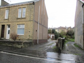 140 South Mid Street, Bathgate, EH48 1DY