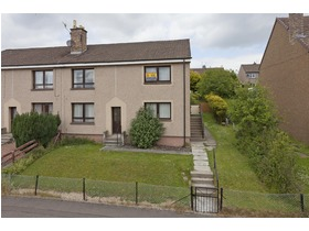 Cluny Terrace, Perth, PH1 2HW