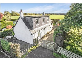 Rhettland Cottage, North Murie, Errol, PH2 7RL