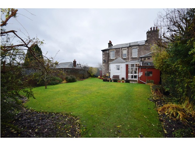 4 bedroom house for sale pedwarden road perth perth and