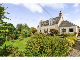 Roseangle, Meigle Road, Alyth, PH11 8EX